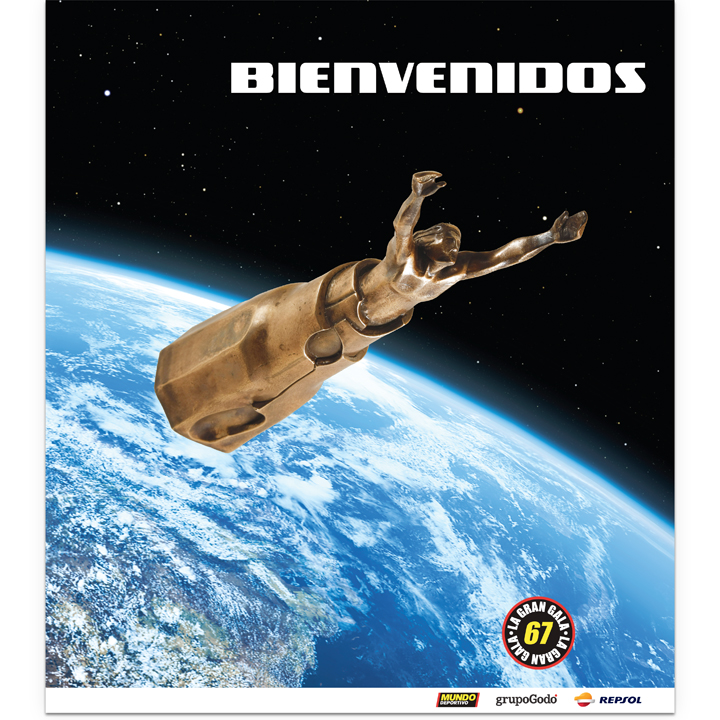 La Gran Gala 2011-2020