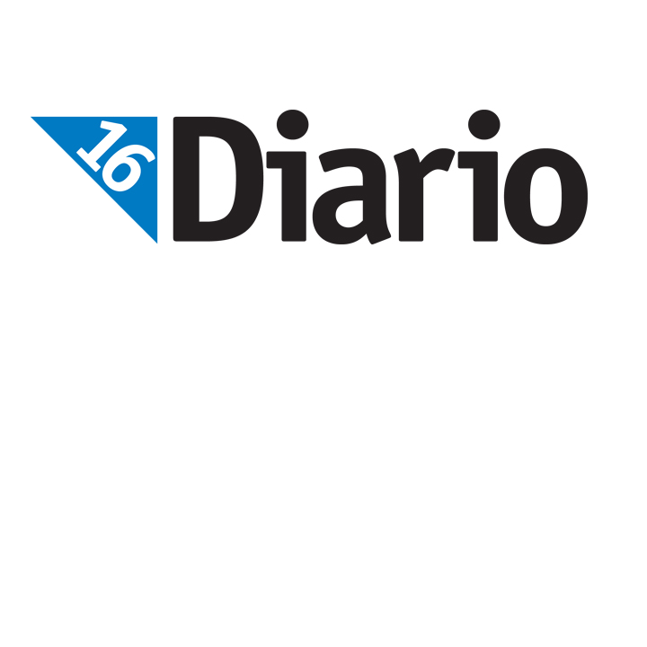 Diario 16
