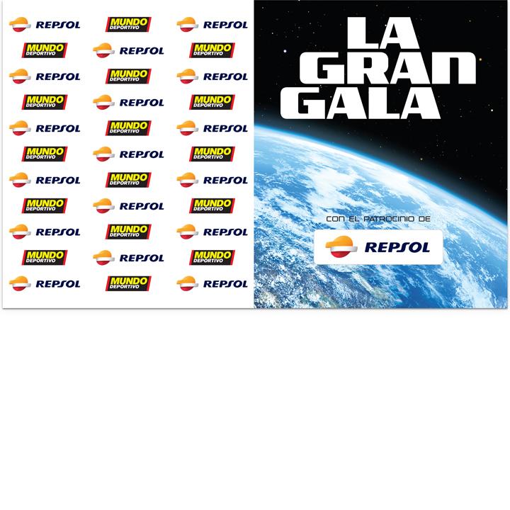 La Gran Gala 2011-2018