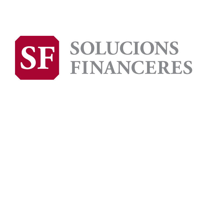 Solucions Financeres