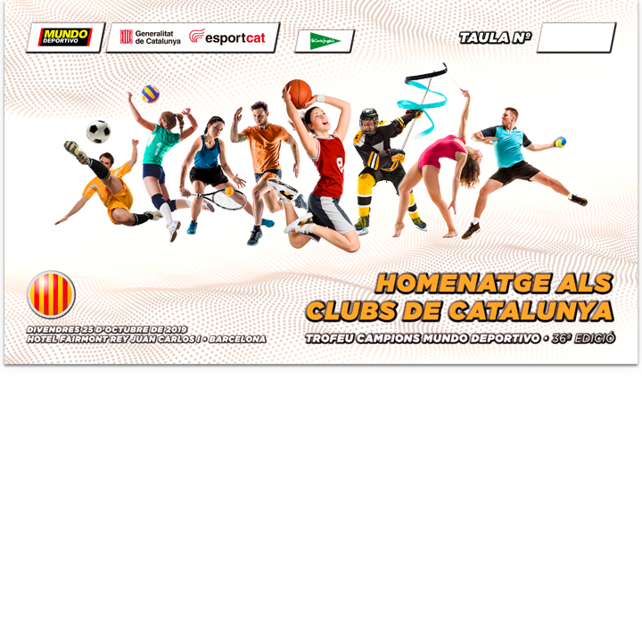 Trofeu Campions 2019-2020