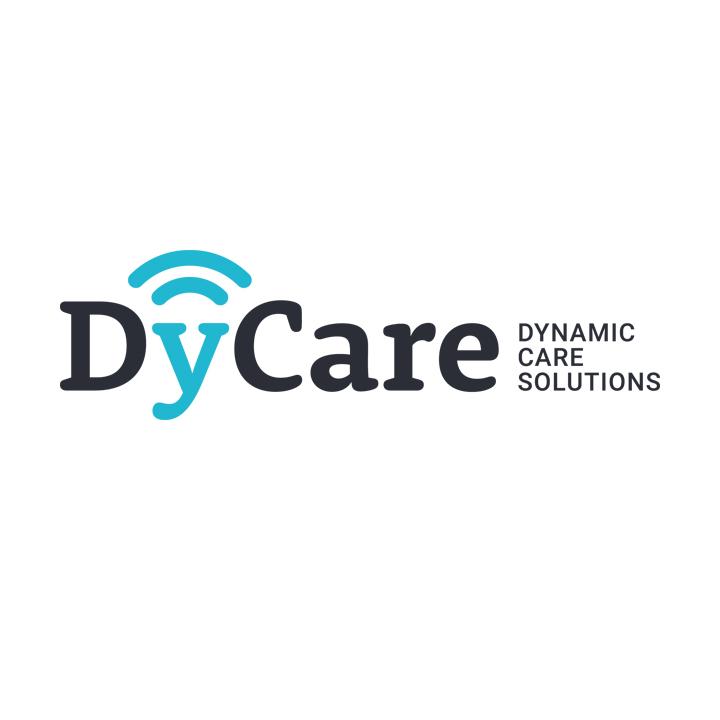 DyCare