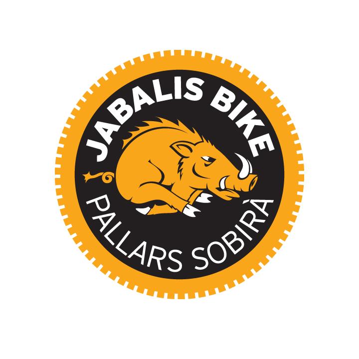 Jabalis Bike