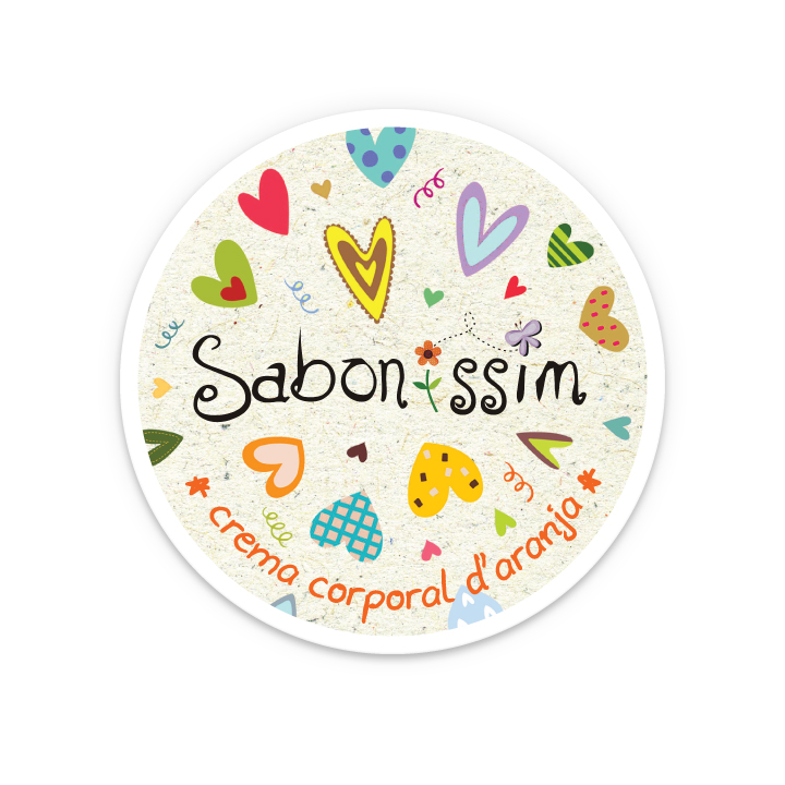 Saboníssim