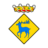 Ajuntament de Cervelló