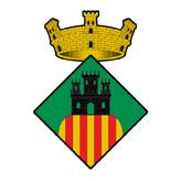 Ajuntament de Subirats