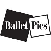 BalletPics