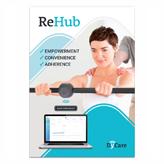 ReHub